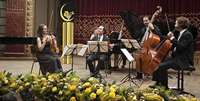 concerti e spettacoli_27041639