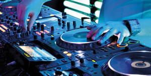 Deejay Dj DejaVu musica & eventi