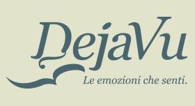 Dejavu_musica nozze matrimoni Sardegna classica