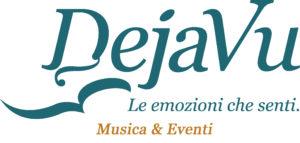 musicisti professionisti Cagliari Sardegna eventi di lusso www.dejavumusica.it