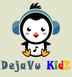 png-dejavu-kidz-animazione-bambini-sardegna-dejavu-musica-eventi
