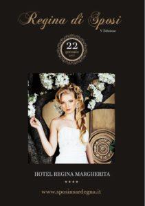 regina di sposi eventi musica DejaVu www.dejavumusica.it