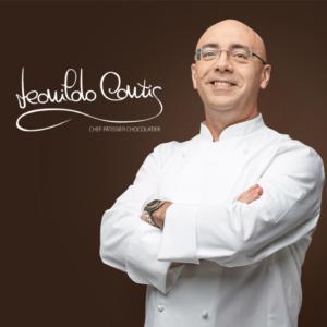 leonildo contis chef chocolatier eventi musica dejavu