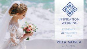 Wedding sardinia Alghero destination wedding Music Villa Mosca